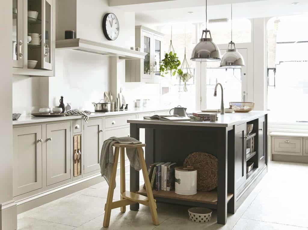 kitchens bedrooms furniture john lewis of hungerford. Black Bedroom Furniture Sets. Home Design Ideas