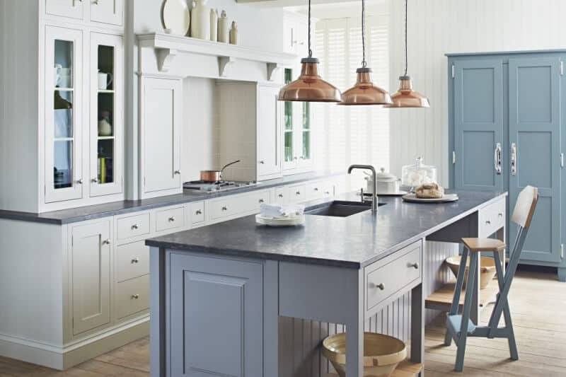 Original Artisan Kitchen John Lewis of Hungerford