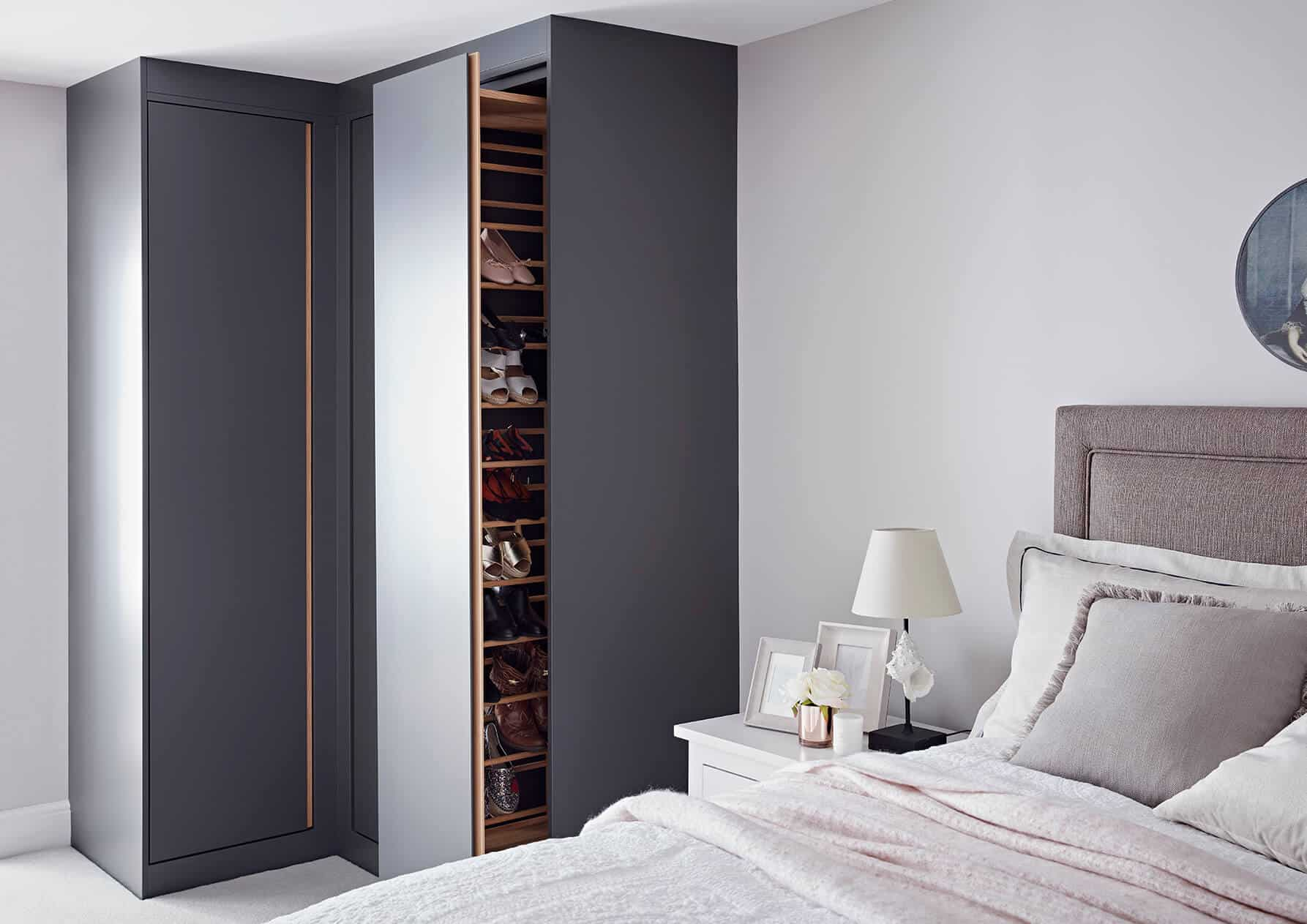 de0b56eaece by John Lewis of Hungerford. Scroll for more. About Pure Bedrooms ...