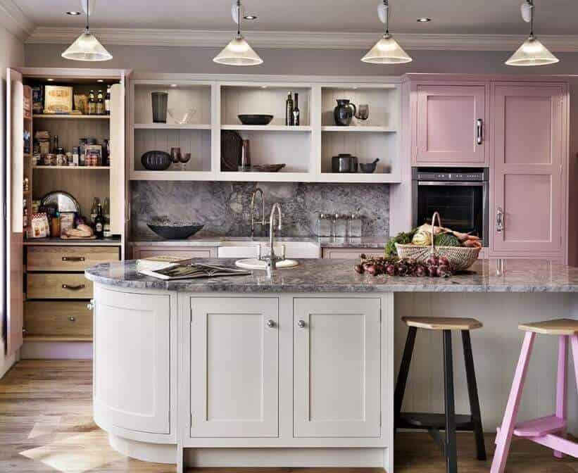 Country Play Kitchen John Lewis