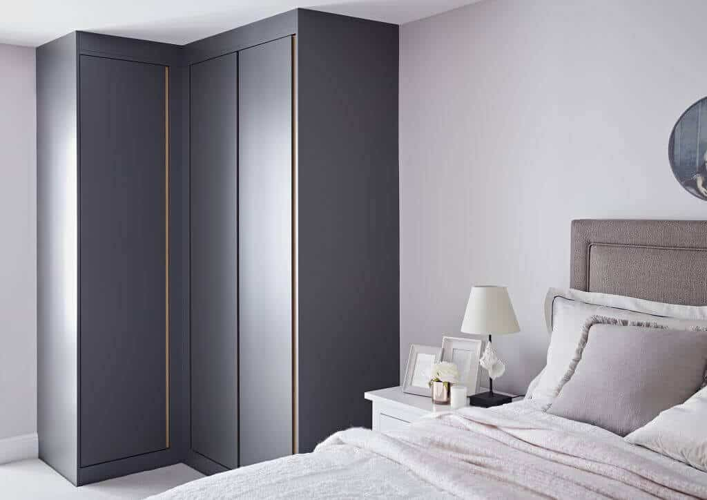 Contemporary Bedroom Furniture John Lewis Of Hungerford
