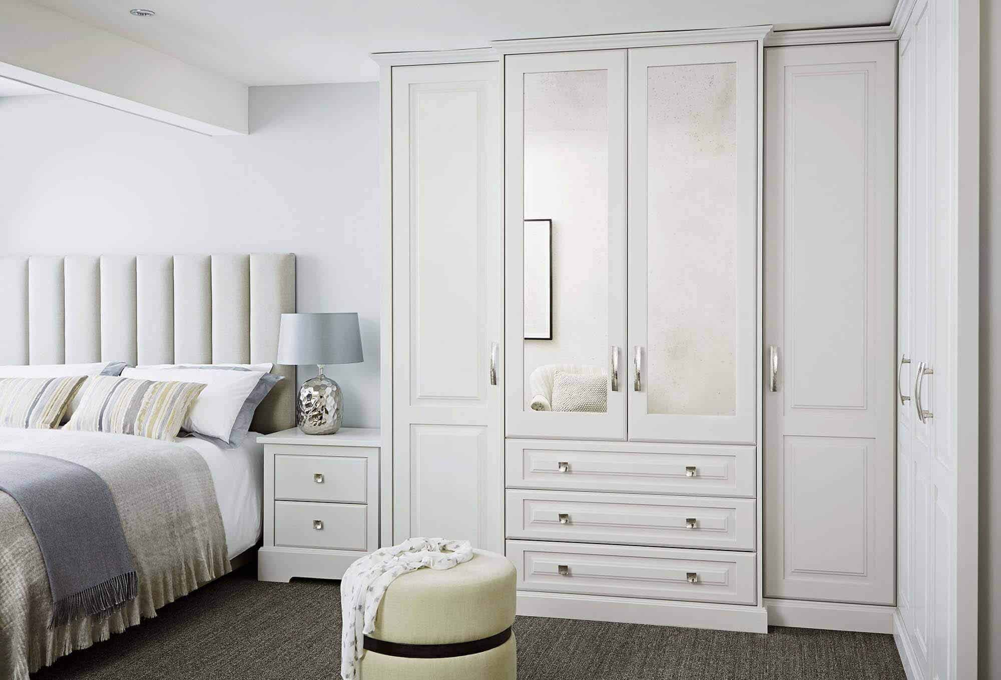 Classic Bedrooms Archives | John Lewis of Hungerford