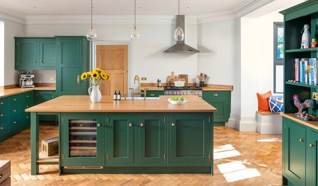Spring Sale Kitchen| John Lewis of Hungerford