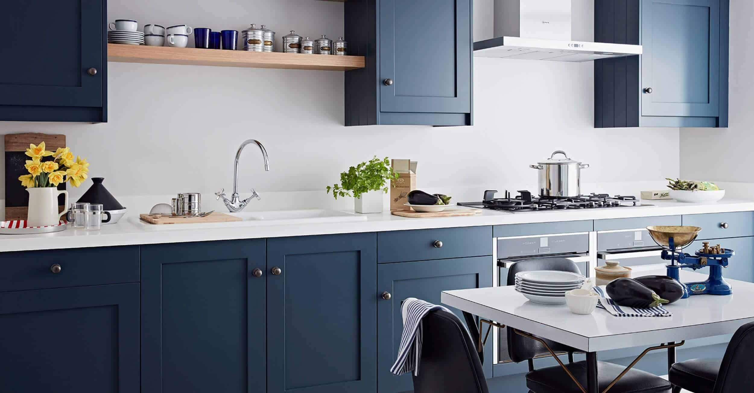 Kitchens Bedrooms Furniture John Lewis Of Hungerford